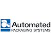 Autobag - AUTOMATED PACKAGING SYSTEMS EUROPE FÊTE SES 25 ANS